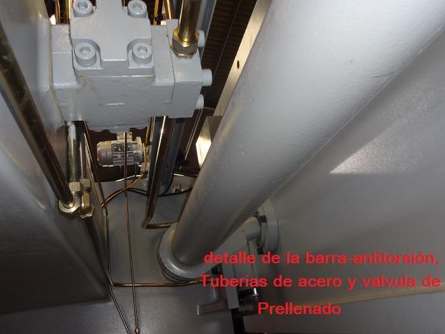 pcnprellenado-6
