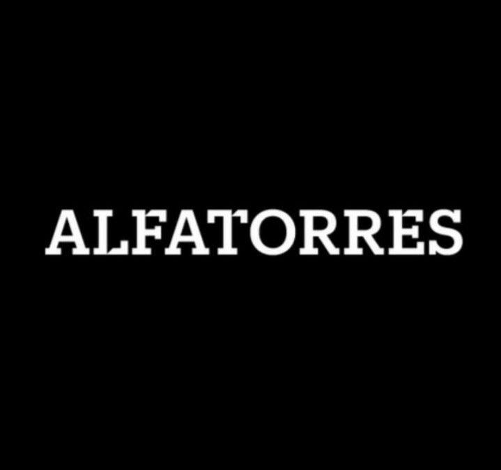 Mantenimiento realizado en cizalla y plegadora de la prestigiosa empresa ALFA TORRES